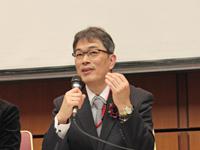 Dr.Fukui