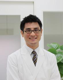 Dr.Saito